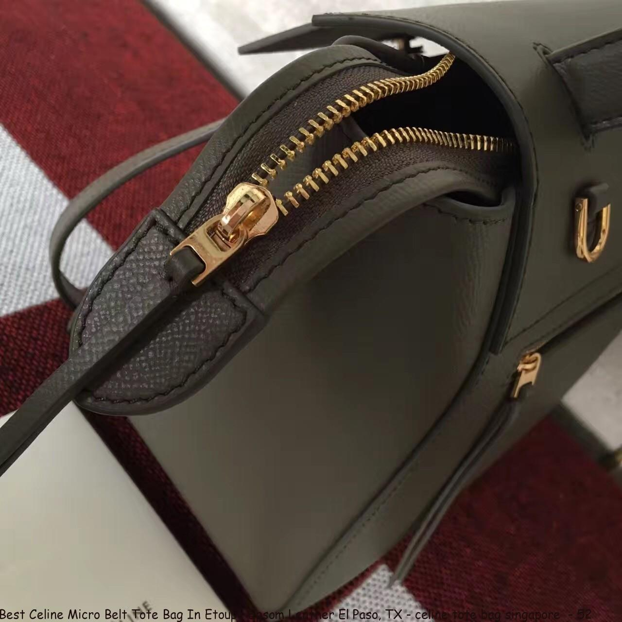 Best Celine Micro Belt Tote Bag In Etoupe Epsom Leather El Paso Tx Celine Tote Bag Singapore 52 Cheap Replica Celine Handbags 70 Off