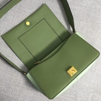 5341e1a98655 Celine 1 1 Mirror Replica Frame Bag – Cheap Replica Celine Handbags ...
